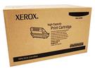 CT350936  FujiXerox 黑色 原廠碳粉匣 (15K)  DocuPrint3105