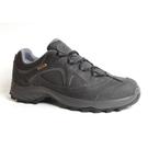 【南紡購物中心】【歐都納】低筒登山健行鞋/防水鞋(A1GCBB14N灰)