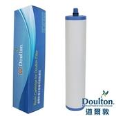 英國 DOULTON 道爾敦  美國陶氏DOW  樹脂濾芯 XSL-IRC-Q-R M12 (M12系列專用)