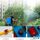 電動噴霧器農用智能新背負式充電多功能打藥...