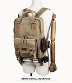 攝影包相機單反雙肩攝影背包戶外包