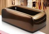 第二代烤漆全自動智能鞋套機客廳