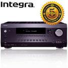 經典數位~2013年最新4K機種INTEGRA DTR-20.4 5.2聲道3D影音環繞擴大機~