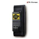 【Dr.Storage】 除濕、顯示一體式省電主機 S6D《刷卡分期+免運》