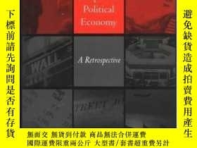 二手書博民逛書店Comparative罕見Political EconomyY256260 Charles P. Kindle