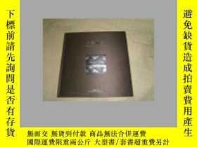 二手書博民逛書店光影心田罕見田鳳仙攝影作品集Y196849 田風仙 中國攝影出版