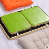 簡約現代可折疊床上用學習小書桌 BS16971『樂愛居家館』