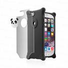 iPhone 8 Plus/7 Plus手機殼泡泡保護套-貓熊