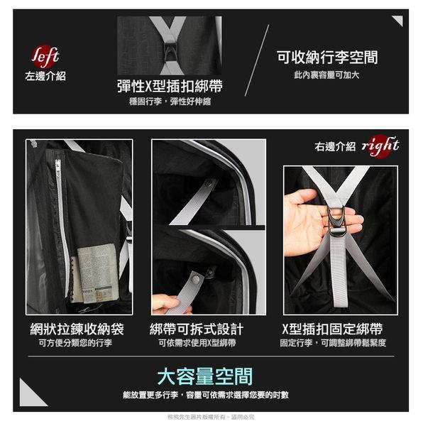 行李箱 Eminent 萬國通路 可加大 輕量 商務 20吋 行李箱 行李箱 V782