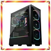 萬眾矚目 R5-5600X 極致處理器 技嘉 RTX 3070 OC 超顯 超高速PCIe 4.0 預購