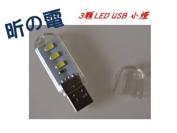 LED小夜燈 送USB充電器 USB創意牆壁小燈 移動電源燈頭插座燈 創意小禮品