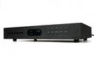 贈音響專業電源排插《新竹名展音響》英國 AUDIOLAB 8300CD - CD數位前級播放機