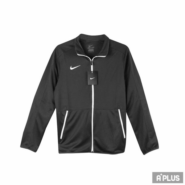NIKE 男 AS M NK JKT RIVALRY 尼龍防風外套- 802333010
