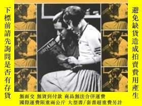 二手書博民逛書店Word罕見And Image In Japanese CinemaY255562 Washburn, Den
