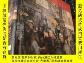 二手書博民逛書店THE罕見CALL TO WRITEY5834 John Trimbur LONGMAN 出版1999