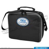 調節器專用 防水包/防水袋/乾式袋 BG-CL04【AROPEC】