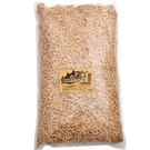 【寵物王國】【免運費】沛奇天然環保松木砂15kg
