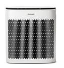 美國Honeywell InsightTM 5350空氣清淨機HPA-5350WTW/HPA5350WTW