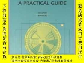 二手書博民逛書店Acute罕見Obstetrics: A Practical Guide-急性產科:實用指南Y361738 C