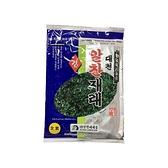大韓韓式海苔-全型原味(20g)【小三美日】