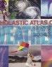§二手書R2YB b《Scholastic Atlas of Weather》2