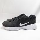 NIKE COURT LITE 2 男款 慢跑鞋 運動鞋 網球鞋 AR8836005 黑【iSport愛運動】