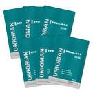 UNIQMAN-葡萄糖胺+軟骨素(6袋組)(30顆/袋)