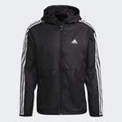 Adidas 3-STRIPES 男裝 ...