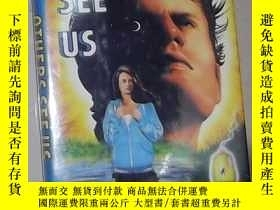 二手書博民逛書店英文原版罕見Others See Us by William S