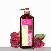 玫瑰精油基礎油按摩精油潤膚推背美容院裝大瓶spa油1000ML