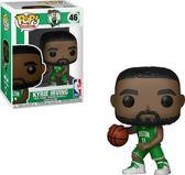 【 Funko 】  POP!系列 NBA:波士頓塞爾提克╭★ JOYBUS玩具百貨