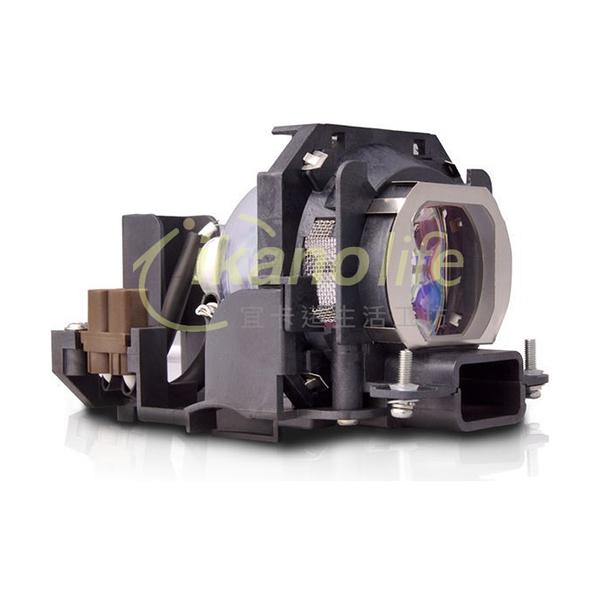 PANASONIC原廠投影機燈泡ET-LAP25 / 適用PT-LB30NTEA、PT-LB30NTU、PT-LB30U
