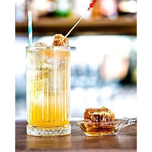 Pasabahce ELYSIA艾莉希亞 445cc 雞尾酒杯 威士忌烈酒杯 果汁杯 飲料杯 冷飲杯 玻璃杯 445ml