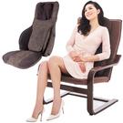 (超值組合購)tokuyo 摩速椅Super TH-571+TG-002休閒椅