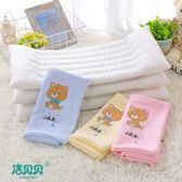 兒童枕頭嬰兒寶寶小孩0-1-3-6歲決明子加長幼兒園四季通用夏棉質 萬聖節