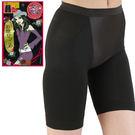 【買一送一】日本製 魔力美體塑形短褲/中...