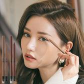 韓國3CE(3CONCEPT EYES) MOOD RECIPE 眼線膠筆(0.4g) 兩款可選【小三美日】