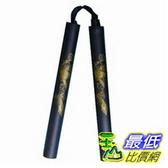 [COSCO代購]  12吋泡棉雙截棍 I90-2 ZM _J124  $178