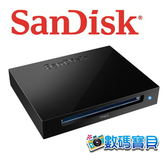 SanDisk Extreme Pro CFAST 2.0 讀卡機 (USB 3.0介面,最高500MB/s讀取速度,SDDR-299,公司貨) 免運費 CF 2.0