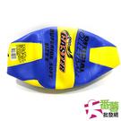 標準排球 [21N3] - 大番薯批發網