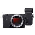 (預購中) 3C LiFe SIGMA FP-L + EVF11 電子觀景器 全篇幅無反相機 單機身 公司貨恆伸公司貨
