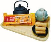 【味一食品】鮪魚鬆蛋捲(40G/包.25包/箱)