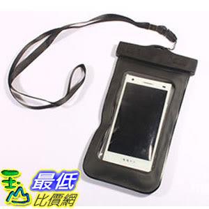 [106玉山最低比價網] 防水手機套 新款大螢幕手機防水袋漂流防水袋戲水必備!適用6寸以下手機 Y53