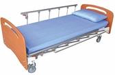 床包組 醫療級抗菌 YH330 10件送1件