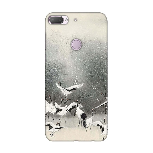 [機殼喵喵] iPhone HTC oppo samsung sony asus zenfone 客製化 手機殼 外殼 119