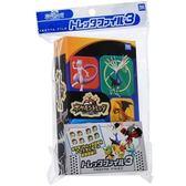 Pokemon GO 精靈寶可夢 神奇寶貝Tretta卡匣收集冊XY_ TA59535