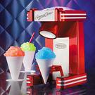 美國Nostalgia刨冰機 家用 小型...