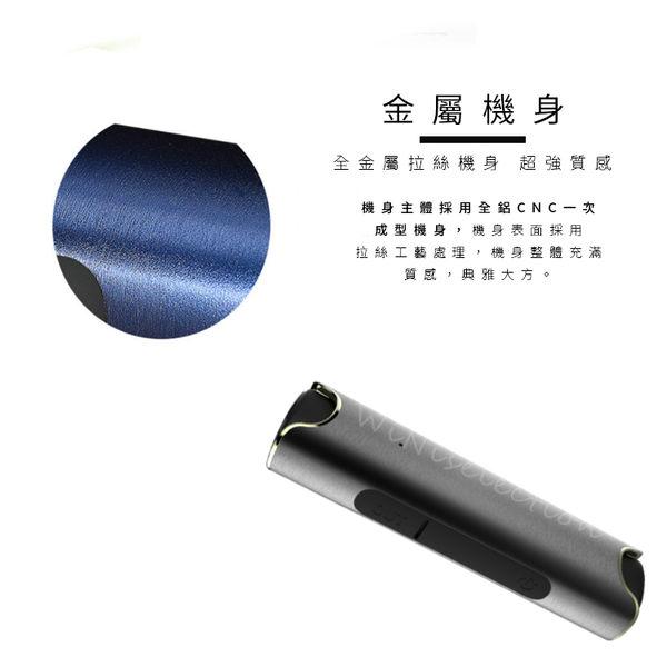 S2 防水雙耳磁吸 分離式藍芽耳機 收納充電艙 IPX7防水 單雙耳 無線 可洗澡 運動  [ WiNi ]