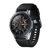 Samsung Galaxy Watch SM-R800_46mm-(銀)