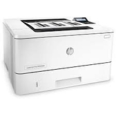 [富廉網] HP LaserJet Pro M402n 黑白雷射印表機 ( C5F94A )  替代 HP M401n
